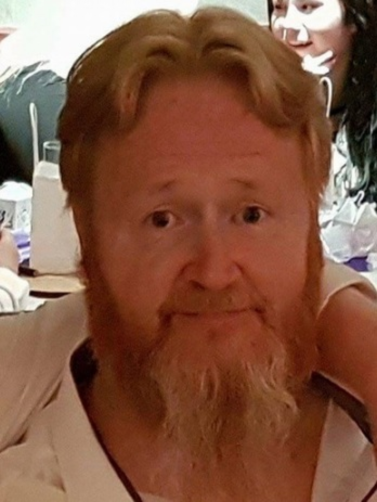 Tributes have been paid to John Fraser, who died on the A85 near Loch Earn.