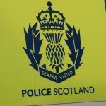 Drugs alert after teenager takes ill in Kirkcaldy