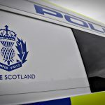 Arrest made after disturbance in Kirkcaldy's Templehall