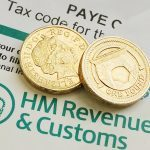 Dundee tax credits team leader denies £75,000 tax credits fraud
