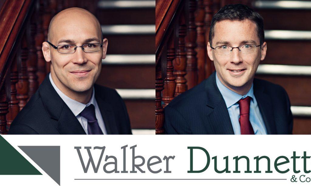 walker-dunnet
