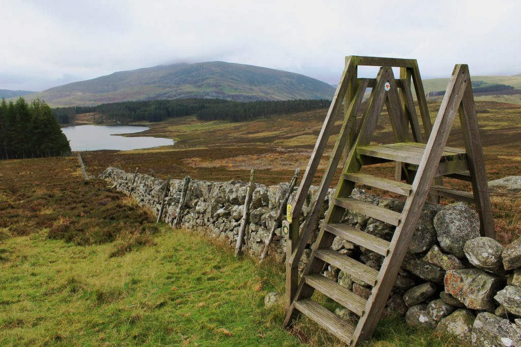 1-auchintaple-loch-and-mount-blair-from-moorland-above-james-carron-take-a-hike