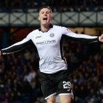 Opinion: Michael O'Halloran needs a team that will play to his strengths (and it isn't Rangers)