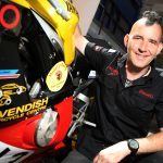 Hedzup Ian's Romanian mercy mission in tribute to motorcycling heroes