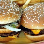 Health chiefs call for worldwide ban on junk food advertising to children