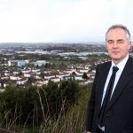 """It's as clear as mud""- councillor slams complicated planning application process"