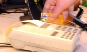 Clear2Pay Scotland in Dunfermline is at the centre of a growing global card payment market.