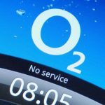 O2 confirm mobile network back up and running after city centre blackout