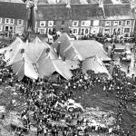 Public ownership lessons from Aberfan