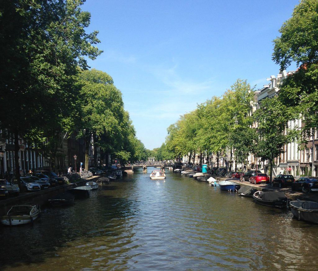 amsterdam-canal-1
