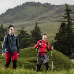 Cateran Trail walking route to be improved