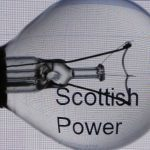 ScottishPower to install more than five million smart meters