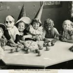 In photos: Halloween celebrations past in Courier Country