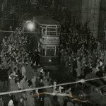 Dundee trams: Gone but not forgotten