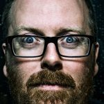 Frankie Boyle and Friends preview