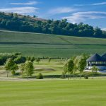 Glenisla Golf Club to close its doors by end of the month