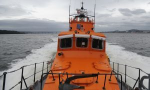 KCes_Broughty_RNLI_Training_Tay_33_240916