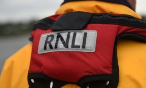 KCes_Broughty_RNLI_Training_Tay_59_240916