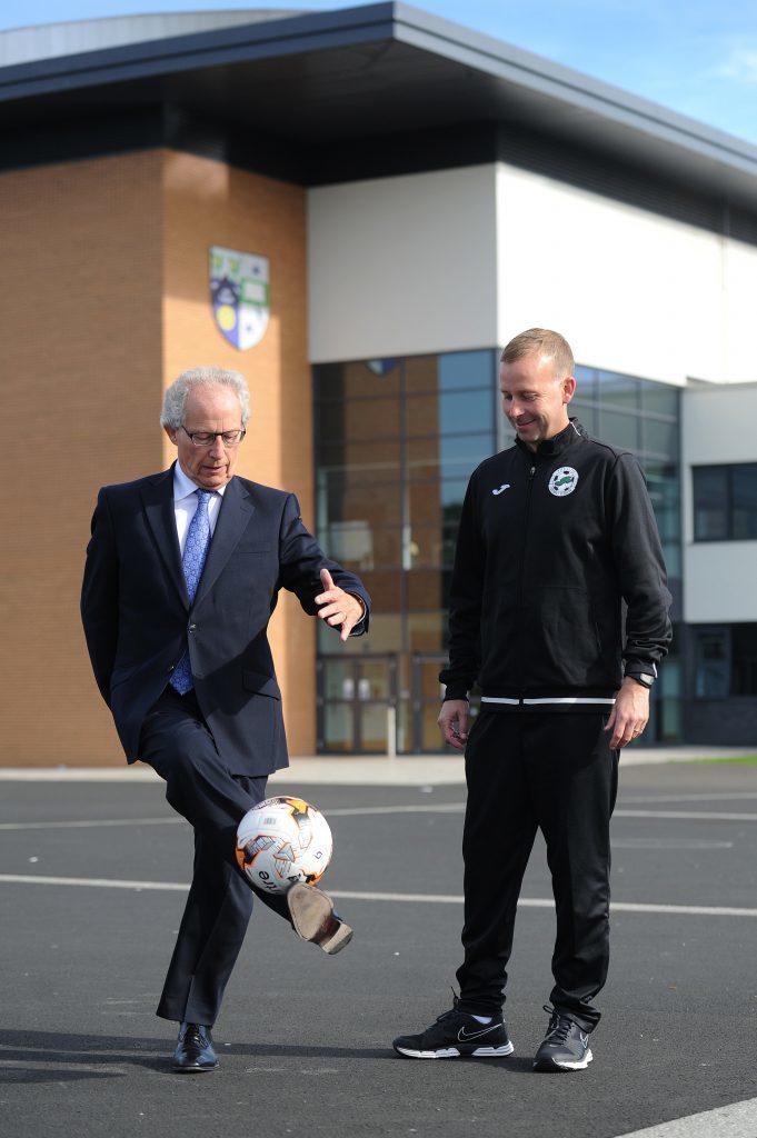 KCes_Launch_Fife_Elite_Football_16_031016