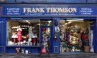 KMil_FrankThomson_Shop_241016