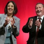 Does the Labour Party have a future in Scotland?