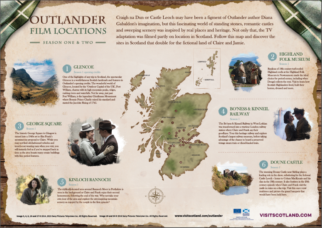 Lot Of 12 - Outlander Books By Diana Gabaldon + Lord John Books ~ Trade Size