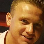 Father of missing Corrie McKeague speaks of pain as landfill search continues