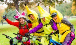 SMac_Fair_Cycle_Enduro_Perth
