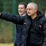 Dundee United manager Ray McKinnon confident Championship penny has finally dropped