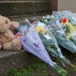 Mother's friend speaks out as police investigate Cupar baby death