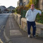 Village speed limit cut not enough, councillors warned