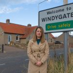 Relief for parents and pupils at Windygates bus pass U-turn