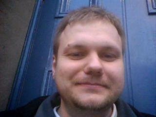 Sebastian Stasiewicz has been missing since Tuesday October 4