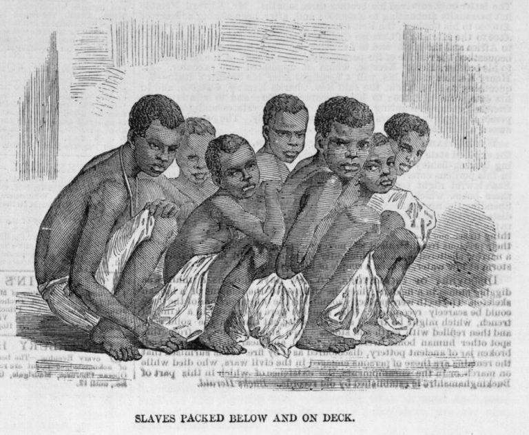 essay about slavery history American history for travelers encouraging reading a short essay on the origins of american slavery posted on july 16, 2011 by americanhistory4travelers.