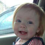Harlow Edwards: Funeral details revealed