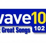 Tayside radio stations tune in to changes