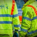 EXCLUSIVE: Police launch BEAR Scotland cash probe