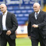 Dunfermline recruitment agency upbeat after bad debt write-off