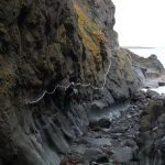 Inspection finds no fault with Elie's Chain Walk