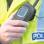 Bogus workman steals jewellery from 91-year-old Dundee woman
