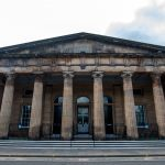 Perth sex offender blames Nicola Sturgeon for failing to help him overcome child abuse fantasies