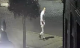 Missing Corrie McKeague: Watch the new CCTV released by police