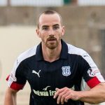 Dundee looking for 'new start' as they head to Fir Park for crucial clash