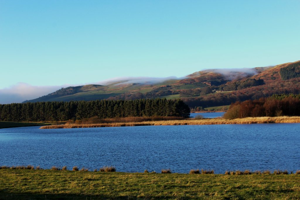 3-loch-ore-and-benarty-hill-james-carron-take-a-hike