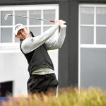 Tee to Green: A Premier League of Golf