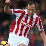 Charlie Adam won't be 'coming home' to Dundee