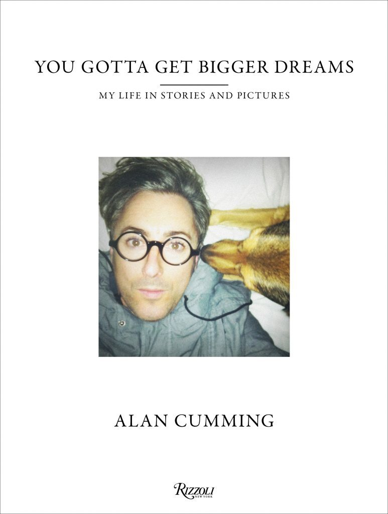 alancumming_cover