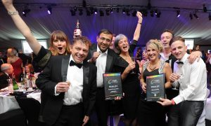 KCes_Courier_Business_Awards_2016_Dundee_83_291016