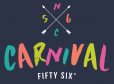 carnival-fifty-six-cube-art