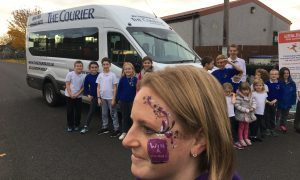 courier-minibus-caroline-coll-and-little-rookies-2